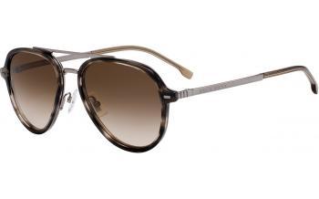 2034067fc8 Hugo Boss Sunglasses