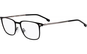 95bb229b41458e Hugo Boss   Prescription Glasses   Glasses Station