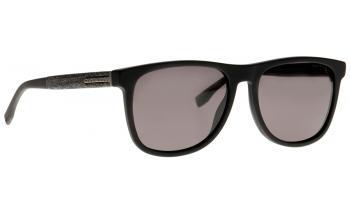 034885672a Lens  Dark grey. Sunglasses. Hugo Boss BOSS 0983 S. Only R 681.12 RRP   R 863.82. In Stock